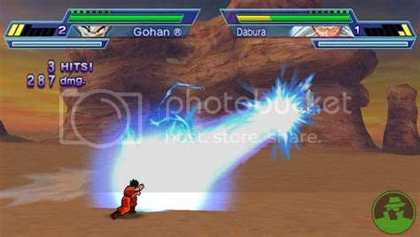 ... dragon fist 2007 jelsoft enterprises ltd
